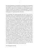 oberlandesgericht düsseldorf beschluss - Oeffentliche Auftraege - Page 5