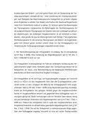 oberlandesgericht düsseldorf beschluss - Oeffentliche Auftraege - Page 7