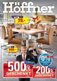 GESCHENKT - Urban Media GmbH