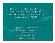 13 Ken Javedan-IMRT with decimal solid modulators - small.pdf