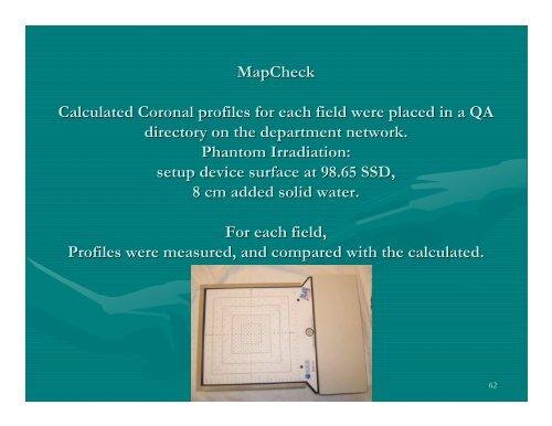 13 Ken Javedan-IMRT with decimal solid modulators - small.pdf
