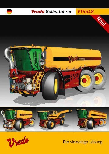 Download - Vredo Dodewaard BV
