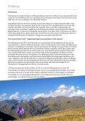 Caucasus Nature Fund 2012 - Seite 3