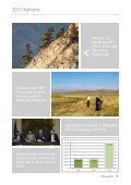Caucasus Nature Fund 2012 - Page 4