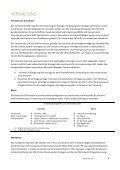Caucasus Nature Fund 2012 - Seite 6