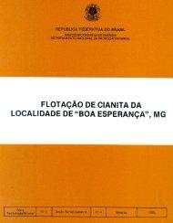 download (pdf - 2.965kb) - Cetem