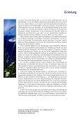 Bruno Vonarburg Energetisierte Heilpflanzen - Seite 2