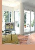 sesam öffne dich - Schmitz-Fenster GmbH - Page 2