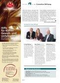 Wenn Kinder unfreiwillig Verantwortung - Cornelius-stiftung.de - Seite 3