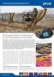 T820501 - FLIR media FLIR media