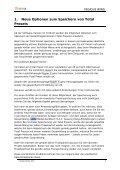 (Zusatz-) Bedienungsanleitung Software-Release V2.0 R ... - Wersi - Seite 5