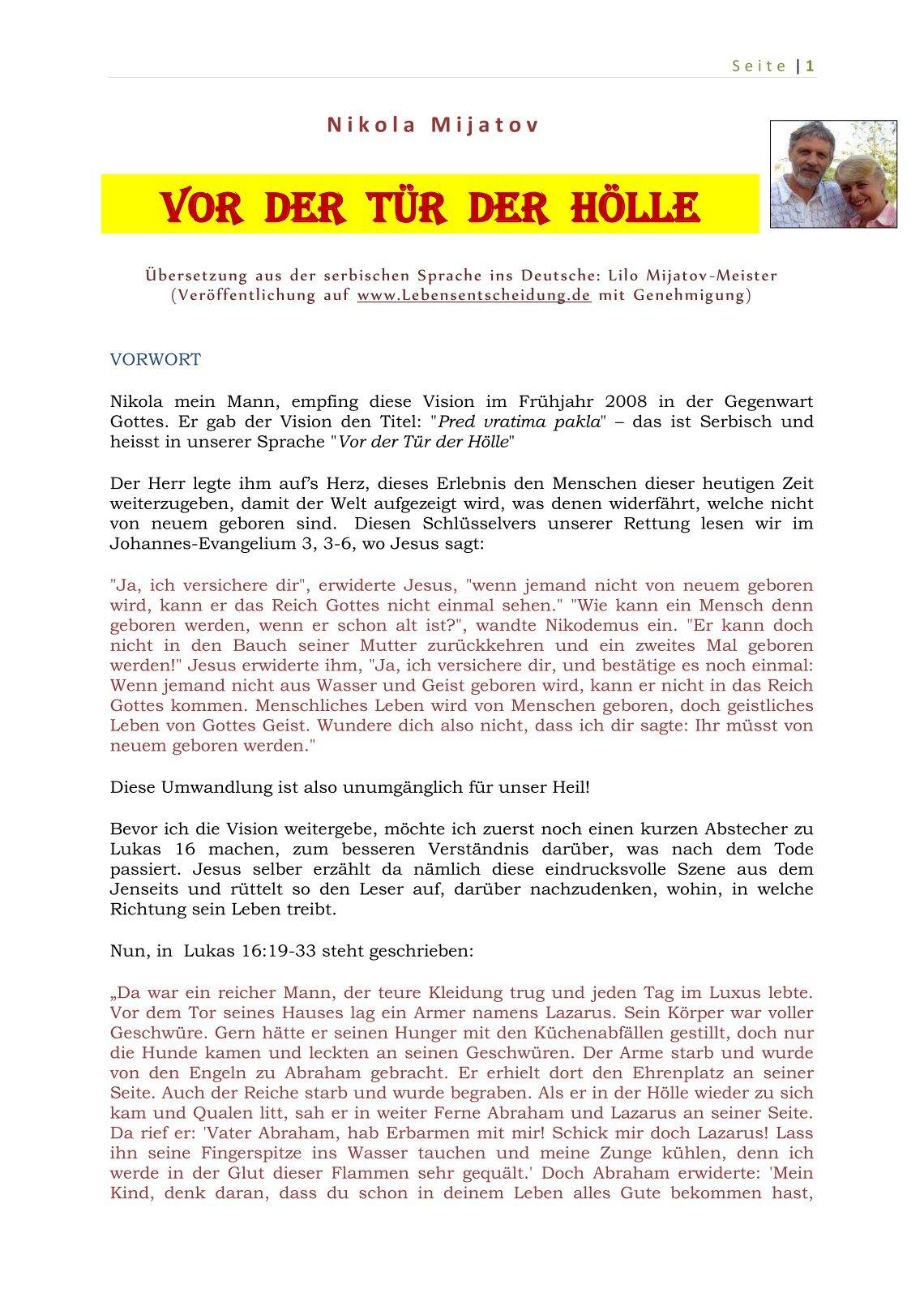 Groß Bewegungsgrafik Vorlagen Frei Galerie - Entry Level Resume ...
