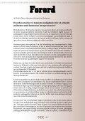 KLIK HER - Djurslandsskolen - Page 4