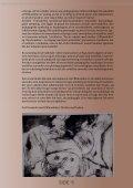 KLIK HER - Djurslandsskolen - Page 5