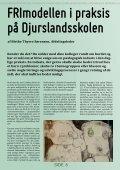 KLIK HER - Djurslandsskolen - Page 6