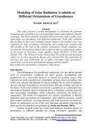 Samir Ahmad Ali_2.pdf