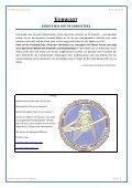 Starfleet-Gazette, Ausgabe 010 - Starfleet Online Blog - Seite 2
