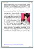 Starfleet-Gazette, Ausgabe 010 - Starfleet Online Blog - Seite 4
