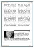 Starfleet-Gazette, Ausgabe 010 - Starfleet Online Blog - Seite 7
