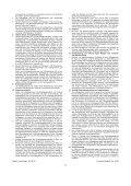 Allgemeine Geschäftsbedingungen (PDF / 109 KB) - Currenta - Page 2