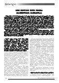 Oktober - Seite 3