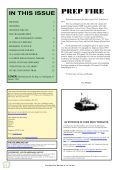 VFTT87 (5479 Kb) - View From The Trenches - Page 2