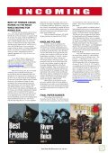 VFTT87 (5479 Kb) - View From The Trenches - Page 3