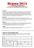 VFTT87 (5479 Kb) - View From The Trenches - Page 7
