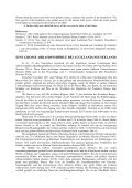 NEWSLETTER Nachrichtenbrief - clubemauxo - Seite 7