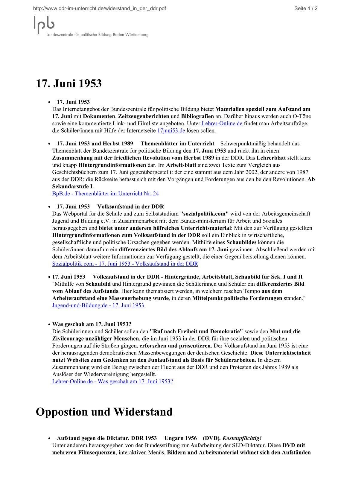 Charmant Arbeitsblätter Für Schüler Aufarbeiten Galerie - Beispiel ...