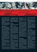 Superlativer står i kø for at beskrive LOOK 595 Ultra: en cykel, hvor ... - Page 3