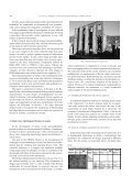 09_article_to_read_C.. - Page 2
