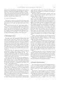 09_article_to_read_C.. - Page 3