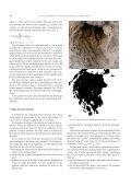 09_article_to_read_C.. - Page 4