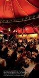 Give food a Chance - Fruehsammers-restaurant.com - Seite 2