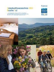Download der Broschüre - Das Bruche Tal
