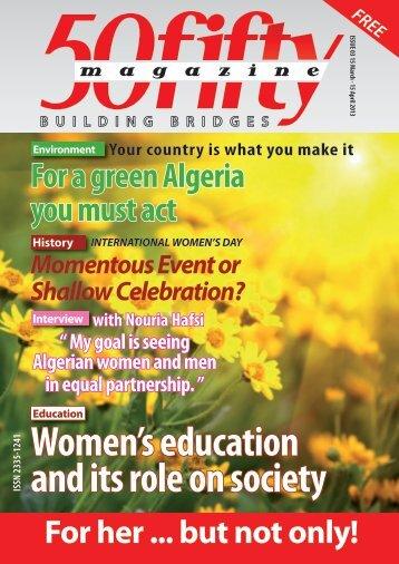 Download PDF - 50/Fifty Magazine
