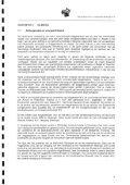 startnotitie - Page 5