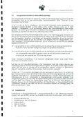 startnotitie - Page 7