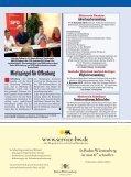 MieterZeitung - Deutscher Mieterbund - Seite 2