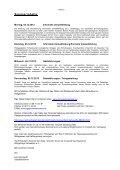 Anmeldung Seminar I - Deutscher-Wildgehege-Verband eV - Page 2