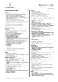 Oceanis 46 - Seite 2