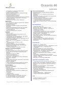 Oceanis 46 - Seite 3
