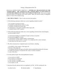 EXAM1-98.pdf