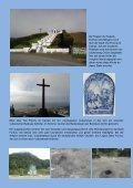 Reisebericht anzeigen... - Seite 6