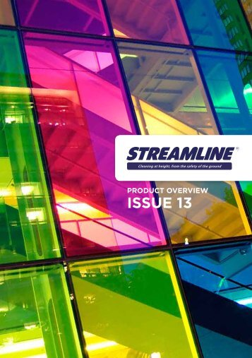 Download PDF - Streamline Systems