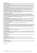 AGB INOPAN(pdf ) - Page 2