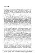 Fortschritte der Schematherapie - Seite 7