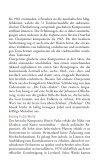 glAube und spirituAlität - Württembergisches Kammerorchester ... - Seite 5