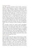 glAube und spirituAlität - Württembergisches Kammerorchester ... - Seite 7